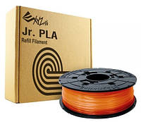 XYZprinting  Fil. PLA (RFPLCXEU07B)