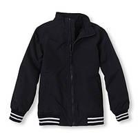 "Курточка ветровка "" Нейлон мундир"" Thе Children's Place nylon uniform jacket"