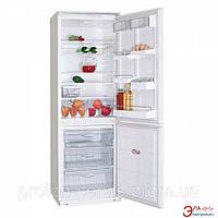 """""""Атлант"""" - ремонт и обслуживание холодильников."""