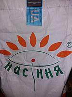 Подсолнечник БОНД под Гранстар,  Подсолнух устойчивый к пяти расам заразихи A-E, Урожайный гибрид, Элита