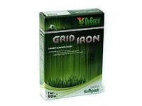 """Семена """"Grid Iron"""" (1 кг)"""