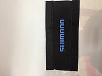 Защита пера Shimano копия