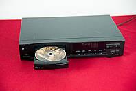 CD проигрыватель Grundig CD 435CD проигрыватель Grundig CD 435  Привезли с Германии  Рабочий.
