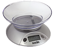 Весы кухонные MAGIO MG-290
