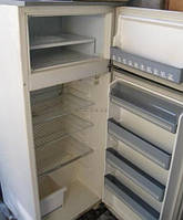 """""""Донбасс"""" - ремонт и обслуживание холодильников."""