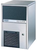 Ледогенератор 60 кг/сутки Brema GB601A (гранулы)