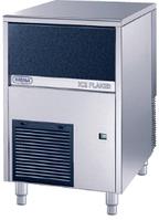 Ледогенератор 90 кг/сутки Brema GB903A (гранулы)