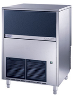 Ледогенератор 150 кг/сутки Brema GB1540A (гранулы)