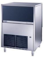 Ледогенератор 155 кг/сутки Brema GB1555A(гранулы)