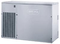 Ледогенератор 300 кг/сутки Brema C300A (кубик)