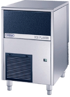 Ледогенератор 90 кг/сутки Brema GB902A (гранулы)
