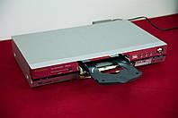 DVD проигрыватель пишуший HDD Panasonic DMR-HS2EG