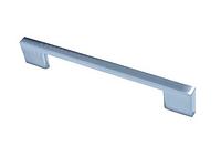 Ручка FZB 96 мм (SN)