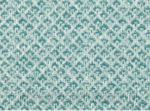 Ткань для штор Koji Villa Nova