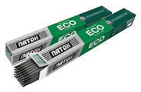 ПАТОН ECO - электроды