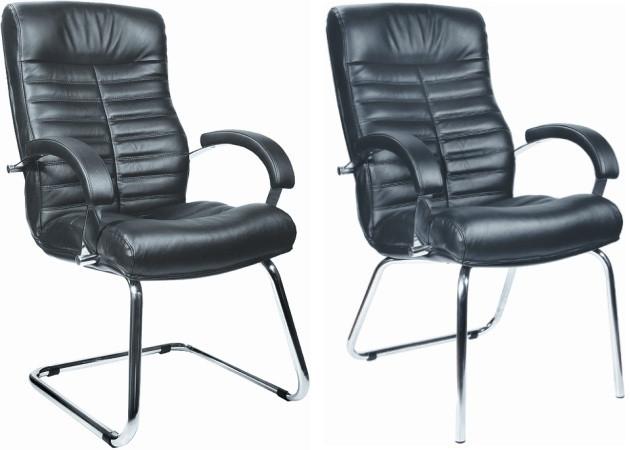 Кресло Орион.