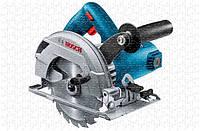 Ручная циркулярная пила Bosch GKS 600