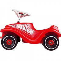 """Машинка для катанья деткам """"Bobby-Car-Classic"""","""