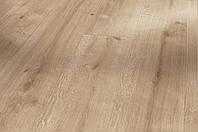 Ламинат Parador 1426542 Basic 400 V4 Дуб песчаный