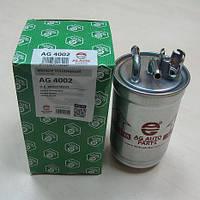 Фильтр топливный Alpha Global AG4002