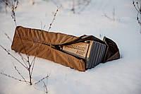Чехол для коврика THERMAREST