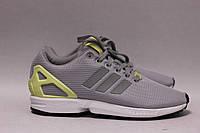 Кроссовки Adidas ZX Flux 39р.