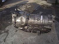 АКПП -13 ZF 3.5 V6 24V bmw BMW X5 E70 2007-2013