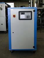 Чиллер INDUSTRIAL FRIGO GR2A-20 - чиллер мощностью охлаждения 20 квт