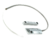 Детектор магнитоконтактный накладной Smart Security SSM-03M