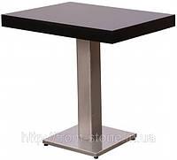 Столешница для столика в кафе из гранита 010