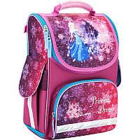 Рюкзак школьный каркасный Kite Princess dream (K17-500S-1)