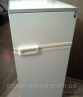 """""""Минск"""" - ремонт и обслуживание холодильников."""