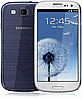 "Китайский Samsung Galaxy S3 i9300, дисплей 4.7"", Wi-Fi, 1 SIM, FM-радио. Копия 1:1!"