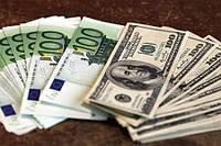 Повышение цен в связи с ростом доллара