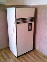 """""""Ока"""" - ремонт и обслуживание холодильников."""