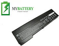 Аккумуляторная батарея HP 2170p MIO4 MI06 MIO6 HSTNN-OB3L HSTNN-UB3W HSTNN-YB3L