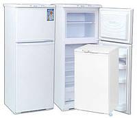 """""""Днепр"""" - ремонт и обслуживание холодильников."""