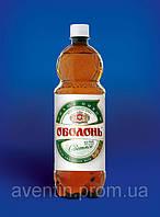 """Пленка ОПП """"жемчуг"""" с печатью для этикетки на ПЭТ-бутылку"""