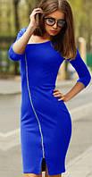 """Платье с длинным рукавом """"Beatres"""", фото 1"""