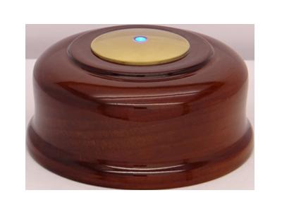 Кнопка вызова КСЛ-2
