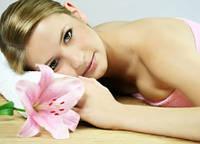 Будьте прекрасны с лучшими товарами для красоты и здоровья от интернет магазина Качество-Гарант