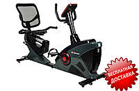 Велотренажер Hop-Sport (HS-070L Helix)