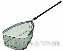 Сачок для пруда Laguna 40 х 47 (ручка 75-140 см)