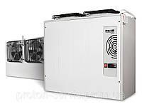 """""""Polair"""" - ремонт и обслуживание бытовых и промышленных холодильников."""