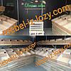 Изготовление плетёных торговых корзин (ящиков, коробов, лотков) для выкладки товара