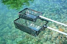 Сачок для пруда для OASE Algae Net, большой (для водорослей)