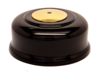 Кнопка вызова КСЛ-1