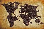 Все о кофе:)