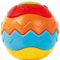 BeBeLino Головоломка BeBeLino Мяч 3D головоломка (57027)