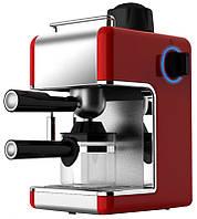 Кофеварка эспрессо MAGIO МG-346R